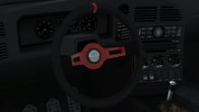 Euros-GTAO-SteeringWheels-FormulaCutout.png