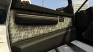Futo-GTAV-Doors