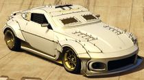 FutureShockZR380-GTAO-FrontQuarter