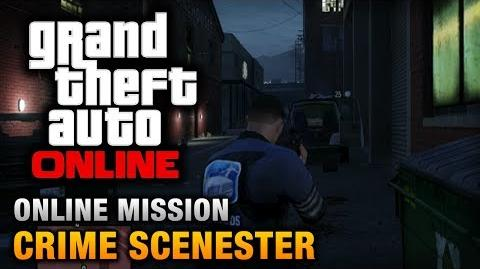 GTA_Online_-_Mission_-_Crime_Scenester_Hard_Difficulty