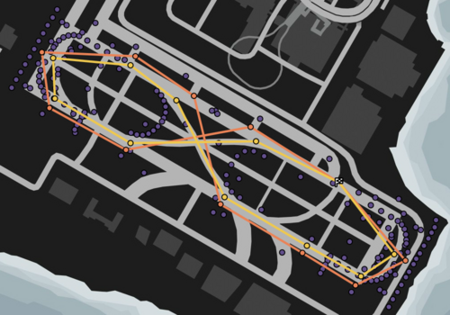 HotringCircuit-GTAO-Trenchway Map.png