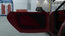 JesterRR-GTAO-Doors-LightweightFlockedPanels.png