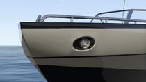 Jetmax-GTAV-Detail