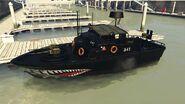 Kurtz31PatrolBoat-GTAO-RGSC