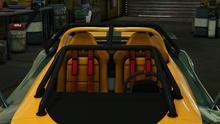 Locust-GTAO-CagewithColoredSeats.png