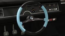 MananaCustom-GTAO-SteeringWheels-Greaser.png