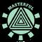 MasterfulAward.png