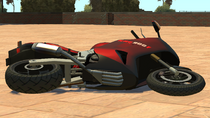 NRG900F-GTAIV-Underside