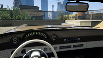 Peyote-GTAV-Dashboard