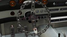 PeyoteCustom-GTAO-SteeringWheels-ChainLink.png