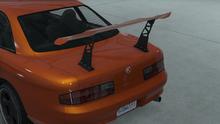 Previon-GTAO-Spoilers-RaceSpoiler.png
