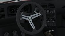 Previon-GTAO-SteeringWheels-SprintProfessional.png