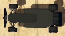 R88-GTAO-Underside