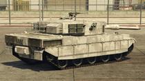 Rhino-GTAV-RearQuarter