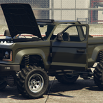 Riata-GTAO-other.png