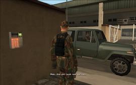 RobbingUncleSam-GTASA-SS32
