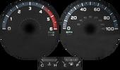 Speedo-GTAV-DialSet.png