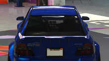 SultanRS-GTAO-Spoilers-StockCarSpoiler.png