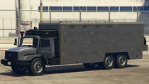 Terbyte-GTAO-Other
