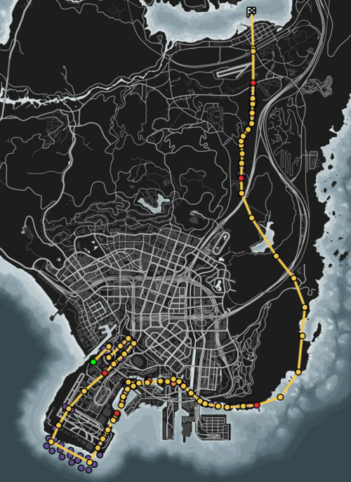 TransformOdyssey-GTAO-Map.png