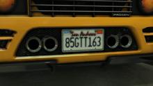 Tyrus-GTAO-Exhausts-StockExhaust.png