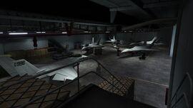 USSLuxington-GTAO-SecondHangar