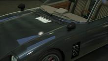 190z-GTAO-ExposedSideExhaust.png