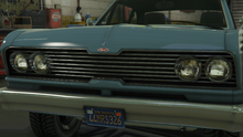 Blade-GTAO-Grilles-StockGrille.png