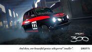 Brioso300Week-GTAO-Header