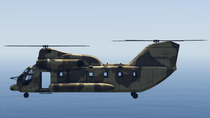 Cargobob-GTAV-Side