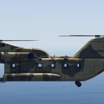 Cargobob-GTAV-Side.png