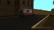 CountyGeneralHospital-GTASA-Ambulance