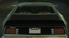 Deviant-GTAO-CarbonDucktail.png