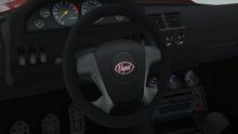 DominatorASP-GTAO-SteeringWheels-StockWheel.png