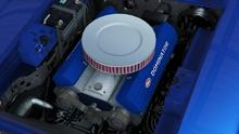 DominatorGTT-GTAO-EngineBlock-PrimaryRibbedValveCovers.png