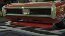 Dukes-GTAO-Bumpers-CustomFrontSplitter.png