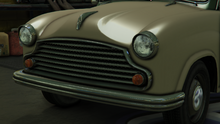 Dynasty-GTAO-Magnum.png