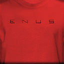 Enus-GTAV-Shirt