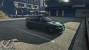 ExoticExports-GTAO-PillboxHillSandersMotorcycles-Spawned.png