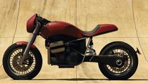 FCR1000-GTAO-Side