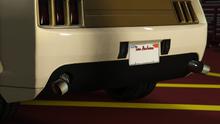 FutureShockDominator-GTAO-TitaniumExhausts.png
