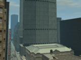 GetaLife Building