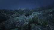 HiddenCaches-GTAO-Location73.png