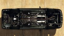 Ingot-GTAV-Underside