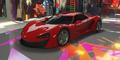 ItaliGTB-GTAO-BennysOriginalMotorWorks
