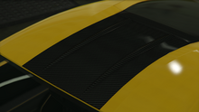 ItaliGTO-GTAO-CarbonSportsRoof.png