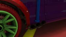 NightmareDominator-GTAO-TripleLowExhausts.png