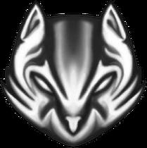 Ocelot-GTAO-Badge-Decolored