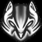 Ocelot-GTAO-Badge-Decolored.png