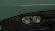 ParagonR-GTAO-BigBoreExhaust.png